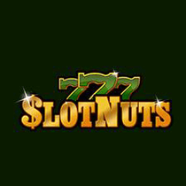 Slot Nuts No Deposit Bonus Promo Codes: Up to 100% off