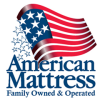 American Mattress Promo Codes: Up to 91% off