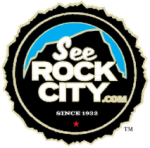 Rock City Promo Codes: Up to 50% off