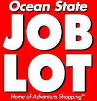 Ocean State Job Lot Promo Codes: Up to 30% off