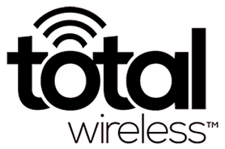 Total Wireless Promo Codes: Up to 70% off