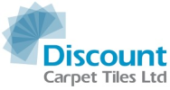 Discount Carpet Tiles Promo Codes: Up to 70% off