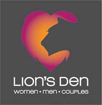 Lions Den Promo Codes: Up to 25% off