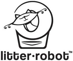 Litter Robot Promo Codes: Up to 80% off