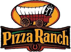 Pizza Ranch Promo Codes: Up to 50% off