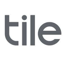 Tile Promo Codes: Up to 75% off