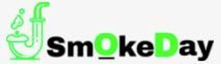 Smokeday.com Promo Codes: Up to 85% off