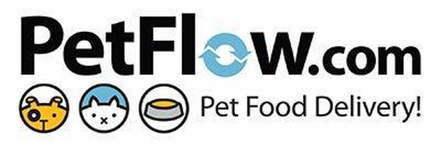 Petflow.com Promo Codes: Up to 70% off