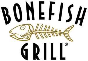 Bonefish Grill Promo Codes: Up to 50% off