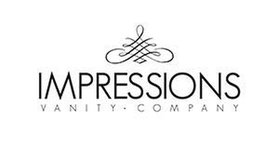 Impression Vanity Promo Codes: Up to 95% off