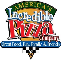 Incredible Pizza Promo Codes: Up to 10% off