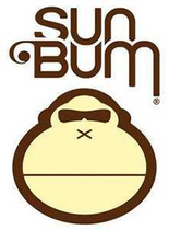 Sun Bum Promo Codes: Up to 30% off