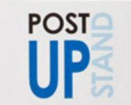 Post Up Stand Promo Codes: Up to 10% off