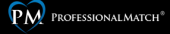 Professional Match Promo Codes: Up to 0% off