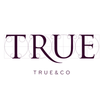 True & Co Promo Codes: Up to 86% off