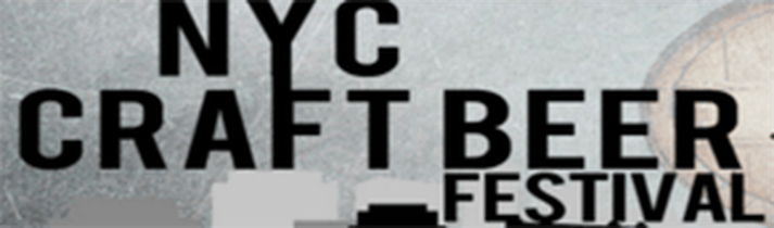 Nyc Craft Beer Festival Promo Codes: Up to 15% off
