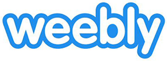 Weebly.com Promo Codes: Up to 62% off