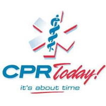 National Cpr Foundation Promo Codes: Up to 16% off