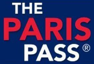 Paris Pass Promo Codes: Up to 5% off