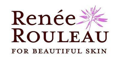 Renee Rouleau Promo Codes: Up to 15% off