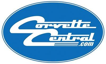 Corvette Central Promo Codes: Up to 15% off