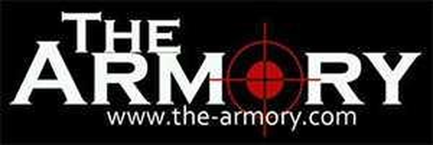 The Armory Promo Codes: Up to 35% off