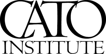 Cato.org Promo Codes: Up to 85% off