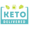 Keto Delivered Promo Codes: Up to 20% off