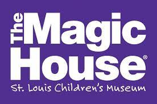 Magic House Promo Codes: Up to 50% off
