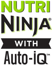 Ninja Promo Codes: Up to 74% off