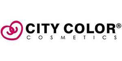City Color Promo Codes: Up to 10% off
