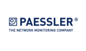Paessler AG Promo Codes: Up to 40% off