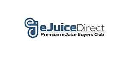 Ejuice Direct Promo Codes: Up to 70% off