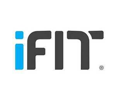 Ifit.com Promo Codes: Up to 50% off
