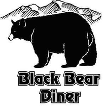 Black Bear Diner Promo Codes: Up to 0% off