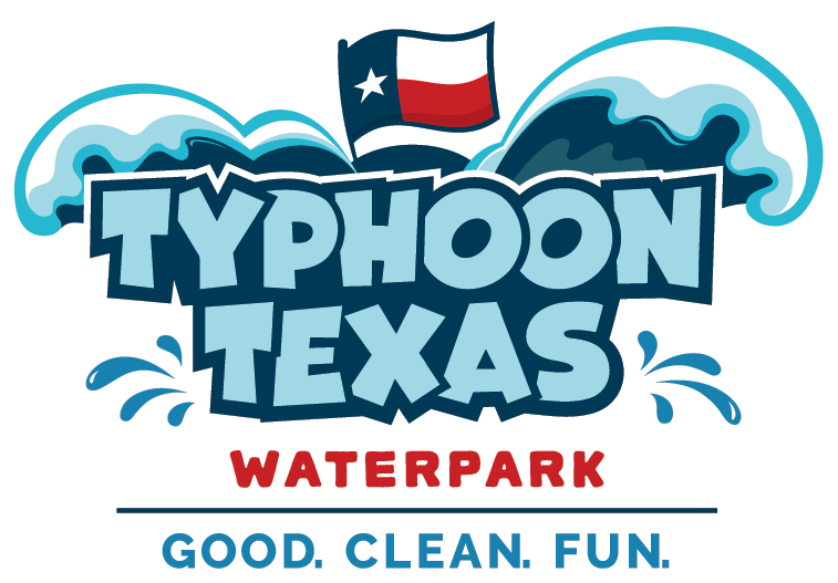 25% OFF Typhoon Texas Promo Codes, Coupons & Deals