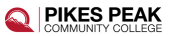 Pikes Peak Community College Bookstore Promo Codes: Up to 0% off