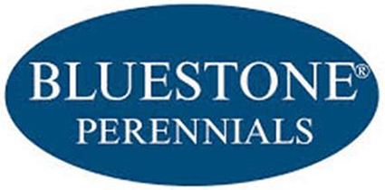 Bluestone Perennials Promo Codes: Up to 50% off