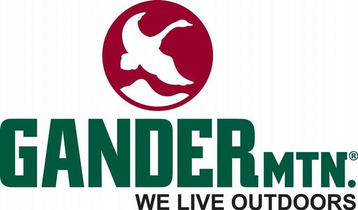 Gander Mountain Promo Codes: Up to 50% off