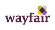 Wayfair.ca  Canada Promo Codes: Up to 80% off