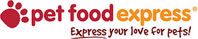 Pet Food Express Promo Codes: Up to 0% off