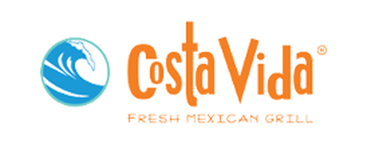 Costa Vida Promo Codes: Up to 30% off