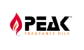 Peak Fragrances Promo Codes: Up to 10% off