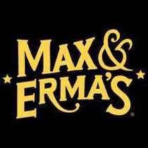 Max & Erma's Promo Codes: Up to 0% off