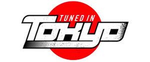 Tuned In Tokyo Promo Codes: Up to 70% off