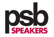 PSB Speakers Promo Codes: Up to 0% off