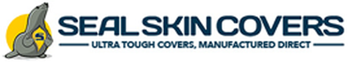 Seal Skin Covers Promo Codes: Up to 0% off