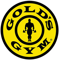 Gold's Gym Promo Codes: Up to 75% off