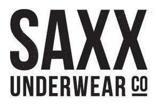 Saxx Promo Codes: Up to 40% off