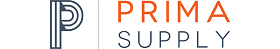 Prima Supply Promo Codes: Up to 0% off